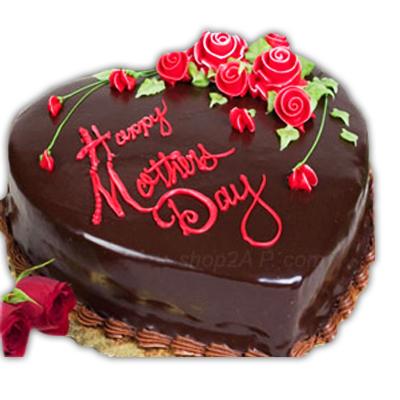 Cakes Precious Love Chocolate Cake