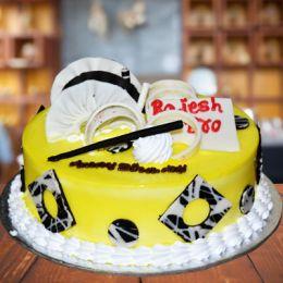 Adorable_cake