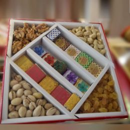 Assorted_Dry_Fruits & Bytes