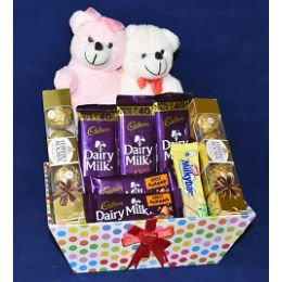 Be_My_Valentine_Gift_Basket