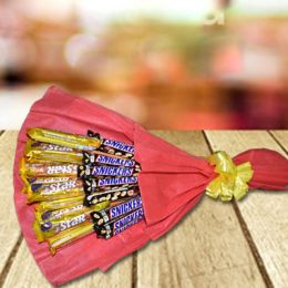 chocolate_bouquet