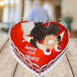 Delight_Buttersctch_Cake_1.5kg
