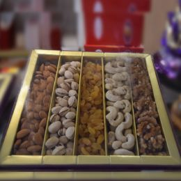 Healthy_Mixed_Dryfruits_Box