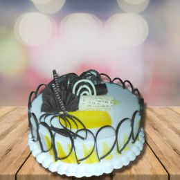 Luscious_Pineapple_cake