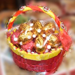 Marvelous_chocolate_basket