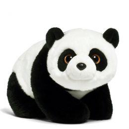 Panda_Soft_Toy