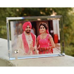Personalized_Crystal_Frame