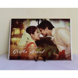 Personalized_Tile_Photo_Stand