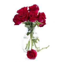 Pretty_Flower_Vase