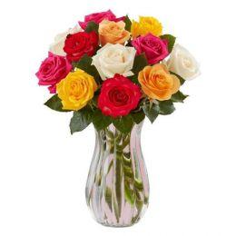 Scenic_Flower_Vase