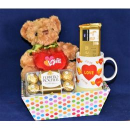 Someone_Special_Valentine_Basket