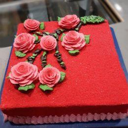 Square_Red_Velvet_Cake