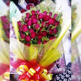Appealing_Roses_Bouquet
