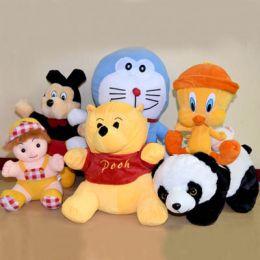 Kids_Cartoon_Family