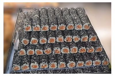 Chocolate _Rolls