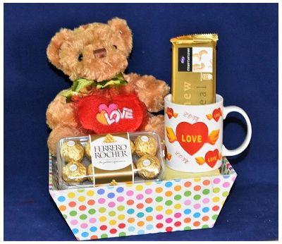Someone_Special_Valentine_Basket