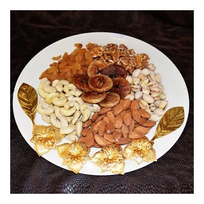Assorted_Dry_Fruits