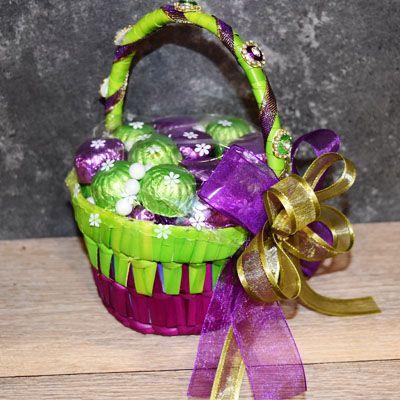 Awesome_Chocolate_Basket