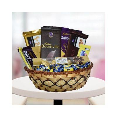 Basket_ Full_ of_ Chocolates