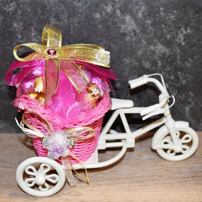 Cycle_Chocolate_Basket