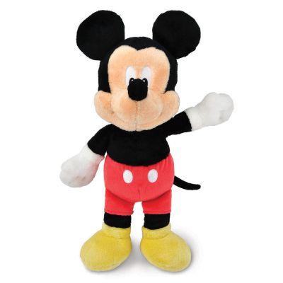 Micky_Mouse_18inch