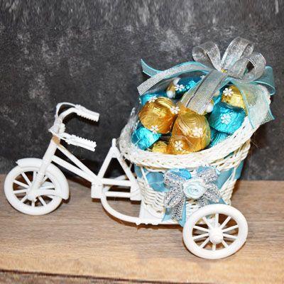 Yummy_Chocolate_Basket