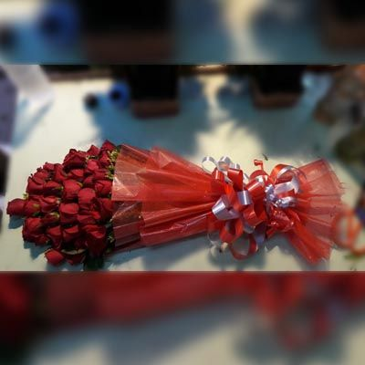 Gorgeous_Roses_Bouquet