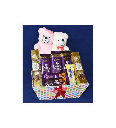 Be_My_Valentine_Gift_Basket
