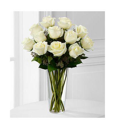 Charming_Flower_Vase